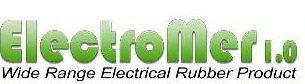 cropped-electromer-logo.jpg