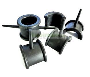 semi-conductor-rubber