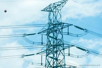 ยางกึ่งนำไฟฟ้า
