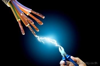 ยางนำไฟฟ้า